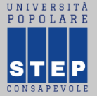 UP STEP Consapevole